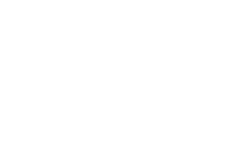 Yves Saint Laurent  The Perfection of Style  413d22b71181e